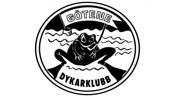 GDK logga wp
