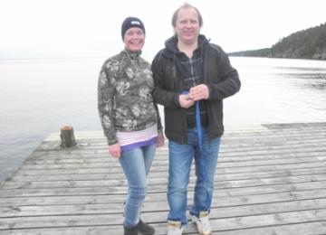 1* 2012 Dykledare och medhjälpare Granvik 3