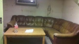 2012 lokalen soffa