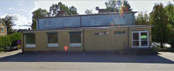 2012 nya lokalen