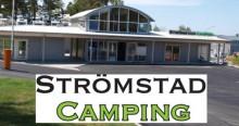 Strömstad camping 2014 3